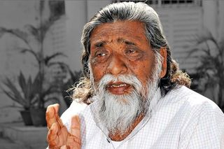 JMM પ્રમુખ શિબૂ સોરેન કોરોના પોઝિટિવ, CM હેમંતનો ટેસ્ટ કરાશે
