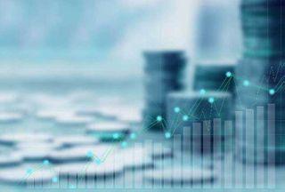 ઇક્વિટી વિરુદ્ધ સોનું: અસ્થિર બજારમાં કયું રોકાણ વધુ સુરક્ષિત?
