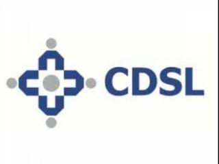 CDSLએ માર્જિન પ્લેજ અને રિપ્લેજ ફીમાં ઘટાડો કર્યો
