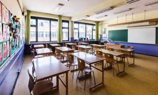 44 ટકા વાલીઓ આ વર્ષે બાળકોને શાળાએ મોકલવા તૈયાર નથી: સર્વે