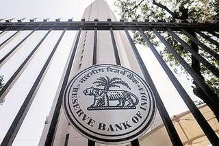 કોરોનાકાળમાં સરકારે જ માંગ વધારવા ખર્ચ કરવો પડશેઃ RBI