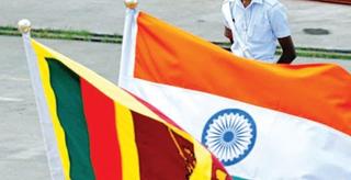શ્રીલંકા ચીનથી વિમુખ, હવે 'ઇન્ડિયા ફર્સ્ટ'