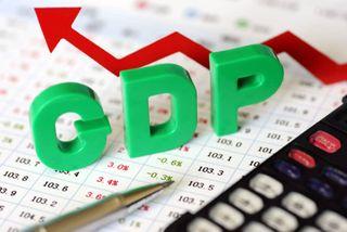 ગુજરાતની નવી ઔદ્યોગિક પોલિસીથી મોટા પાયે FDI આવશે