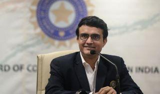IPLનું ઓફિશિયલ પાર્ટનર બન્યું CRED, ગાંગુલીએ BCCIને શુભેચ્છા પાઠવી