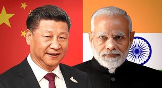 ચીને કહ્યું- મોદી સરકાર 2024માં ફરીથી સત્તામાં આવે તેની શક્યતા ઓછી