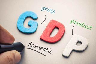 જીડીપી ગ્રોથ આવતા જૂન ક્વાર્ટરમાં પોઝિટિવ થઈ જશેઃ નિલેશ શાહ