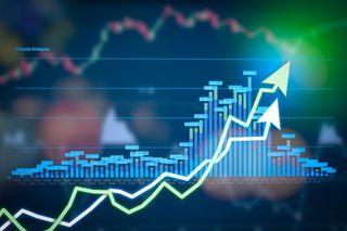 સર્વિસ સેક્ટરનો PMI ઝડપી વધીને 41.8 થયો