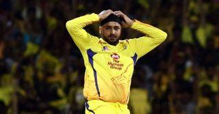 CSKને ઝટકોઃ રૈના પછી ભજ્જી પણ IPLની આ સીઝનમાં નહીં રમે