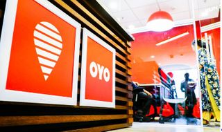 OYO કર્મચારીઓ સંકટમાં મૂકાયા, નોકરી છોડો અથવા છ મહિનાની રજા લંબાવોઃ કંપનીએ વિકલ્પ આપ્યો