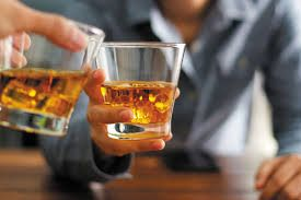 Surat: Commissioner suspends two surveyors of Udhanazone for drinking alcohol