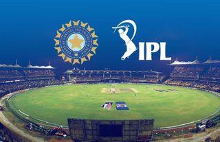 IPL 2020: 19 સપ્ટેમ્બરથી અબુ ધાબીમાં શરુ, ઉદઘાટન મેચ ચેન્નાઇ-મુંબઇ વચ્ચે