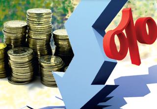 ચાલુ વર્ષે ભારતનો જીડીપી -10થી -14 ટકા રહેશે