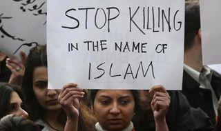 અલ્પસંખ્યકો, પત્રકારો અને એક્ટિવિસ્ટ પર થતાં હુમલા રોકવામાં આવેઃ પાકિસ્તાનને યુએનની ફટકાર