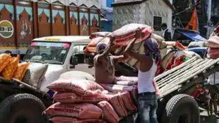 ભારત દેશમાં આર્થિક-ઔદ્યોગિક ક્ષેત્રે સ્વતંત્રતા ઓછી છેઃ Economic Freedom Index