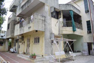 વિદ્યાનગરમાં કોલ સેન્ટર પકડાયું: SOGની કાર્યવાહી
