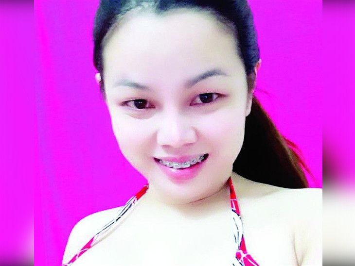 The murder of a Thai girl working in a spa in Surat has been solved, the murder was committed by her friend