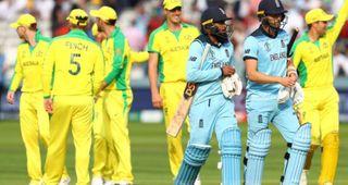 IPL 2020: ઈંગ્લેન્ડ-ઓસિ. ખેલાડીઓનો ક્વોરન્ટાઈન ગાળો ઘટાડવા માગ