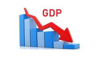 1962 પછી પહેલી વાર સમગ્ર એશિયાનો જીડીપી ગ્રોથ નેગેટિવ રહેશેઃ ADB