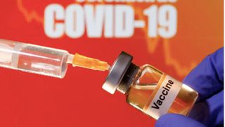 ડો. રેડ્ડીઝ રશિયાની કોરોના વેક્સીનના 10 કરોડ ડોઝ મેળવશે