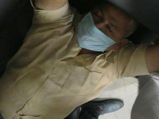 કોંગી નેતા પાલ આંબલિયાને મારવાના મામલે ડીસીપી તપાસ રિપોર્ટ સોંપે: હાઇકોર્ટ