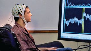 એન્જિનિયર્સે 3D પ્રિન્ટેડ ઇમ્પ્લાન્ટ્સની મદદથી મગજને કમ્પ્યુટર્સ સાથે જોડ્યું