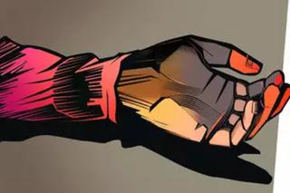 યુવક-યુવતીએ હાથે દુપટ્ટો બાંધી પિયજ કેનાલમાં જીંદગીનો અંત આણ્યો