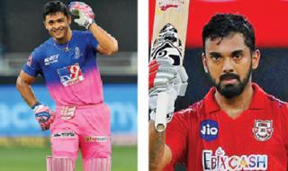 ક્રિકેટમાં પણ હવે 'ઘરડા ગાડાં વાળે'નો જમાનો ગયો, યુવાન ખેલાડીઓ પહોંચી વળે છે
