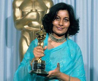 Oscar જીતનાર પહેલા ભારતીય અને Costume Designer ભાનુ અથૈયાનું નિધન