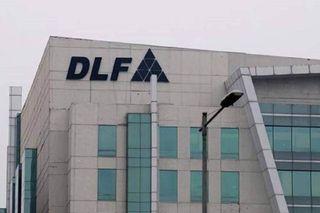DLFએ SBI પાસેથી 2400 કરોડ ઊભા કર્યા