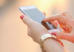 રાજ્યના 57% વિદ્યાર્થી પાસે સ્માર્ટ ફોન નથી , 48% પાસે ટીવી પણ નથી