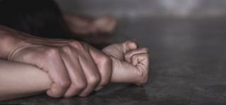 બહેન પર બળાત્કાર કરનારા આરોપીએ નાનાભાઈની પત્નીને પણ છોડી નહોતી