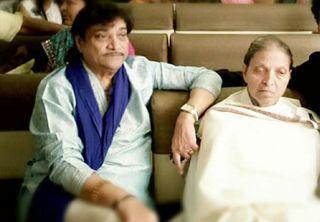 'મહેશ-નરેશ ગુજરાતી ફિલ્મના બે ફેંફસા...શેતલનો કાંઠો સુનમુન થઈ ગયો'