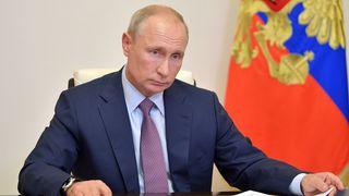 રશિયામાં કોરોના વેક્સીનનું પરીક્ષણ અચાનક અટકાવાયું