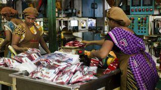 કોરોના સામે ભારતની રણનીતિ સચોટ, અર્થતંત્ર પાટા પર આવ્યુઃ ફિક્કી