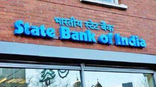 State Bank Of India સપ્ટેમ્બર ત્રિમાસિકમાં અણધાર્યો નફો કમાઇ
