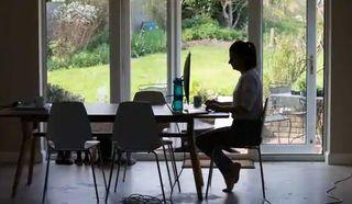 IT ઉદ્યોગને મોકળાશઃ Work From Homeને બદલે Work From Anywhere