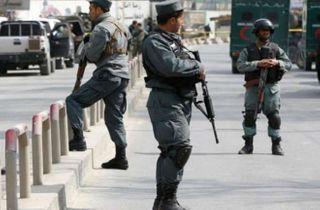અફઘાને એક જ મહિનામાં 70થી વધુ તાલિબાની કમાન્ડર અને 152 પાકિસ્તાની લડાકુઓનો સફાયો કર્યો