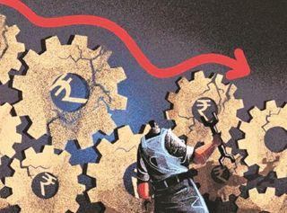 સ્ટિમ્યુલસ ડોઝથી ભારતનો આર્થિક વિકાસ મજબૂત થશે, રોજગારી વધશેઃ મૂડી'ઝ