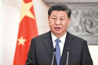 વિશ્વની ફેક્ટરી બની માત્ર નિકાસનાં મોડલને ચીનનું બાય બાય