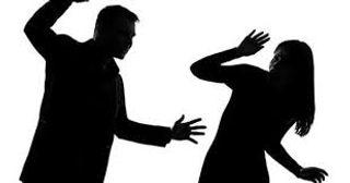 ઘરમાં પ્રવેશી પરિણીતા સાથે છેડતી કરનાર યુવાન વિરુદ્ધ પોલીસ ફરિયાદ