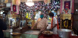 બારડોલીમાં જલારામ જયંતિ નિમિત્તે યોજાયા વિવિધ કાર્યક્રમો