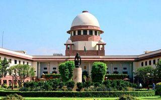 કોરોના મામલે સુપ્રીમ કોર્ટે ગુજરાત-દિલ્હી સરકારની ઝાટકણી કાઢી , રિપોર્ટ રજૂ કરવા આદેશ