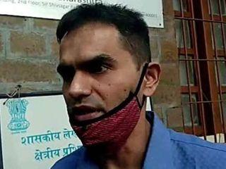 મુંબઇ: ડ્રગ્સ પેડલરને પકડવા ગયેલી NCBની ટીમ પર હુમલો, 2અધિકારી ઘાયલ