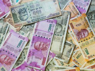 વિદેશી કંપનીઓમાં ભારતીય રોકાણકારોનો વધેલો રસ