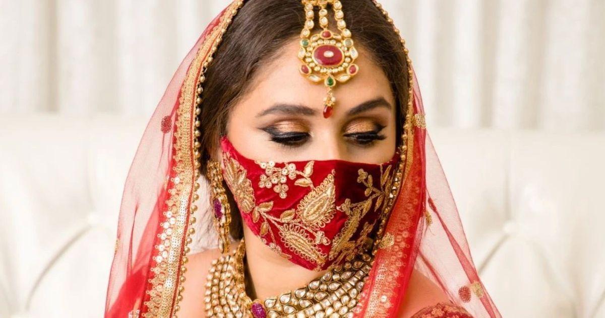 લગ્નપ્રસંગમાં પ્રવેશતા પહેલાં સુરત મહાનગર પાલિકા હવે તમારો કોવિડ  ટેસ્ટ કરી શકે છે