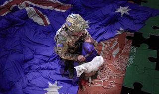 ચીનની હરકત પર ઓસ્ટ્રિલયાના પીએમની આકરી પ્રતિક્રિયા, ચીનને માફી માંગવા કહ્યુ