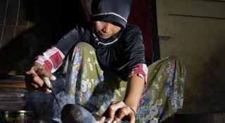 મહામારી દરમિયાન મહિલાઓ વિરુદ્ધ હિંસા અને હ્યુમન ટ્રાફિકિંગની ઘટનાઓ વધીઃ નોબેલ પુરસ્કાર વિજેતા