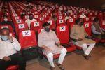 ઉત્તરપ્રદેશની માફક ગુજરાતમાં પણ લવજેહાદનો કાયદો લાવવા વિવાદ છેડાયો