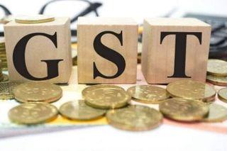 અર્થતંત્ર સુધારા પર, સતત બીજે મહિને GST કલેક્શન 1 લાખ કરોડ રુપિયાને પાર