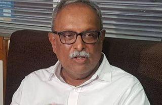 ગુજરાતના રાજ્યસભાના સાંસદ અભય ભારદ્વાજનું નિધન, PMએ શ્રદ્ધાંજલિ પાઠવી